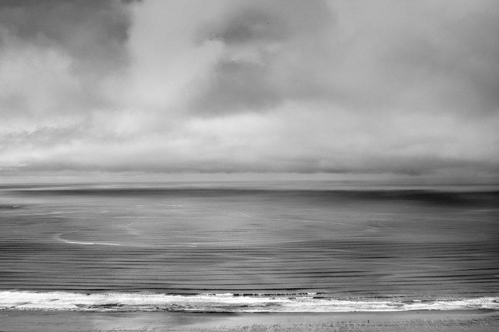 www.iaincrockart.com_landscape-Iain Crockart Irish Sea-2.jpg