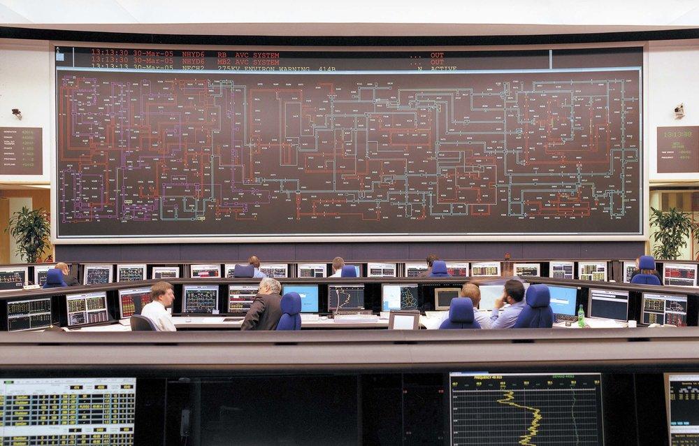 www.iaincrockart.com_portrait-Control Room cmyk-2.jpg