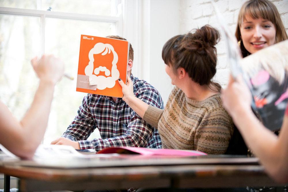 www.iaincrockart.com_work-Iain Crockart Book in front of face.jpg