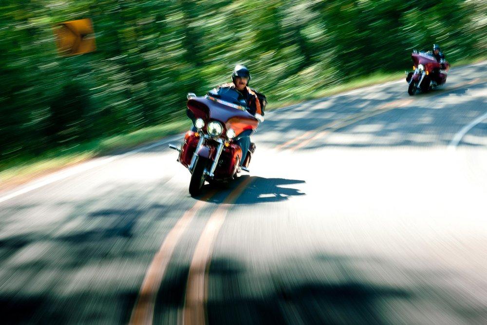 www.iaincrockart.com_-Ozark Hellbender-133.jpg