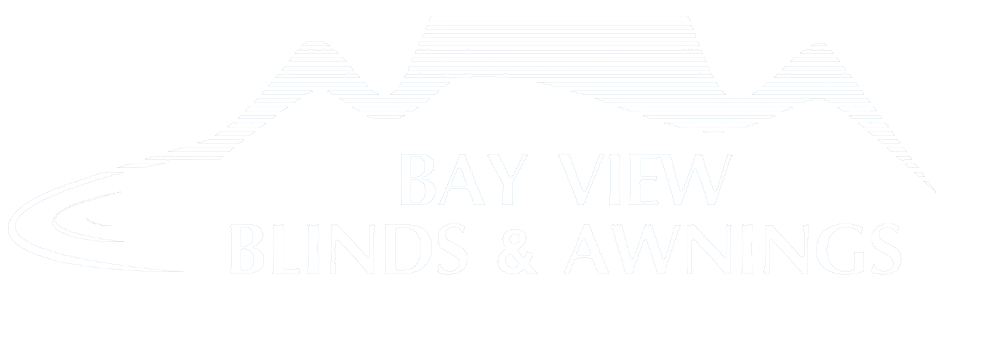 Bay View Blinds & Awnings