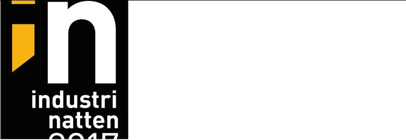 Industrinatten-logo.png
