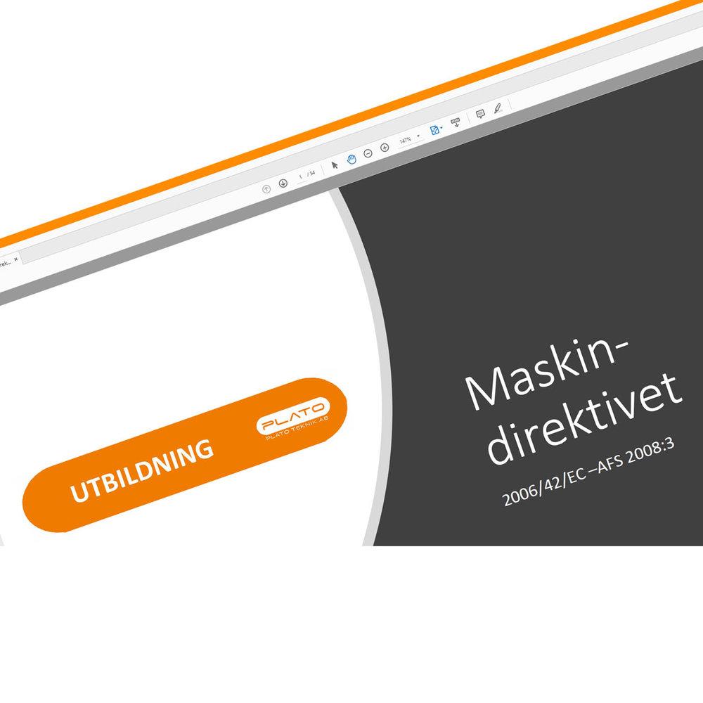 direktivet.jpg