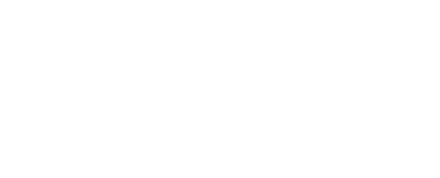 Fine Weddings & Parties Mallorca