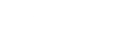 1_Fine Weddings and Parties_Logo_7_web400.png