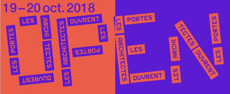 - Journée portes ouvertes le 20 octobre • visite, conférence, apéritif à partir de 16h à labastide villefranche.