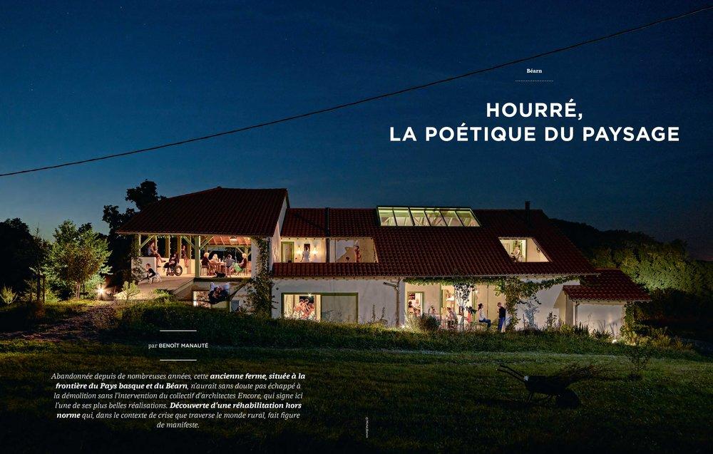 Le Festin_Hourre01