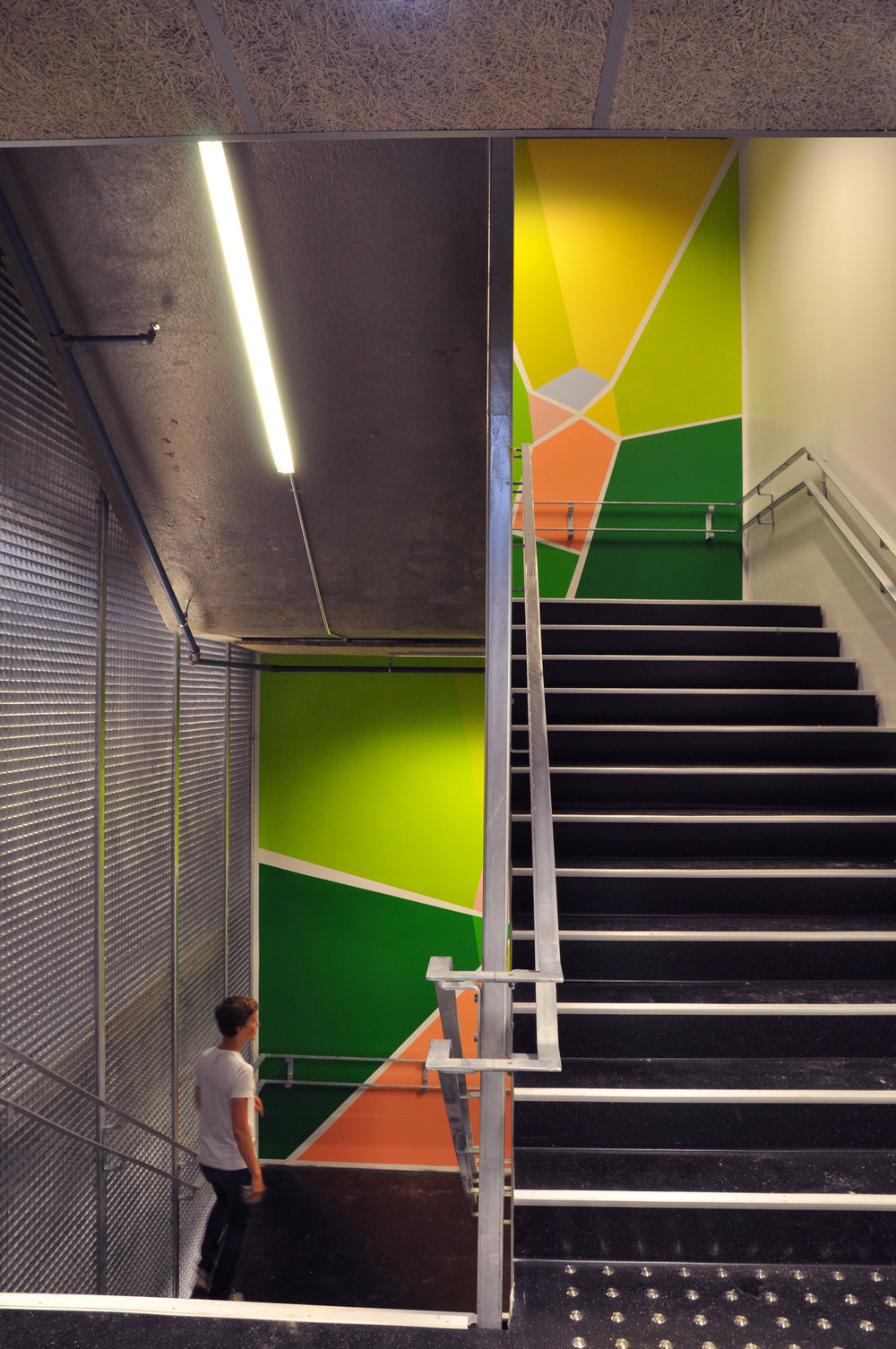 trappeløp med 2 etg.jpg