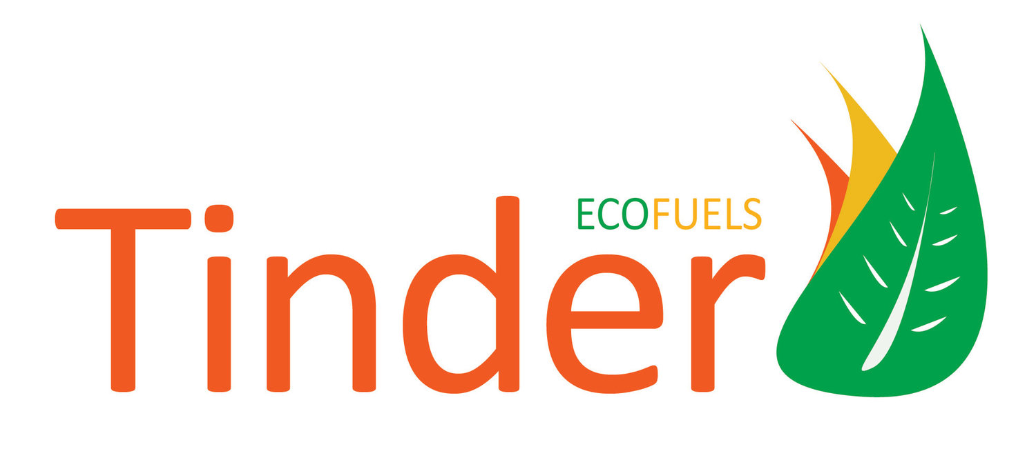 Tinder Eco Fuels