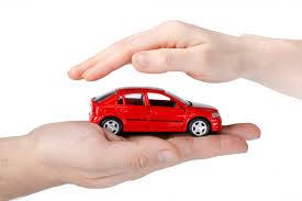 motor insurance.jpg