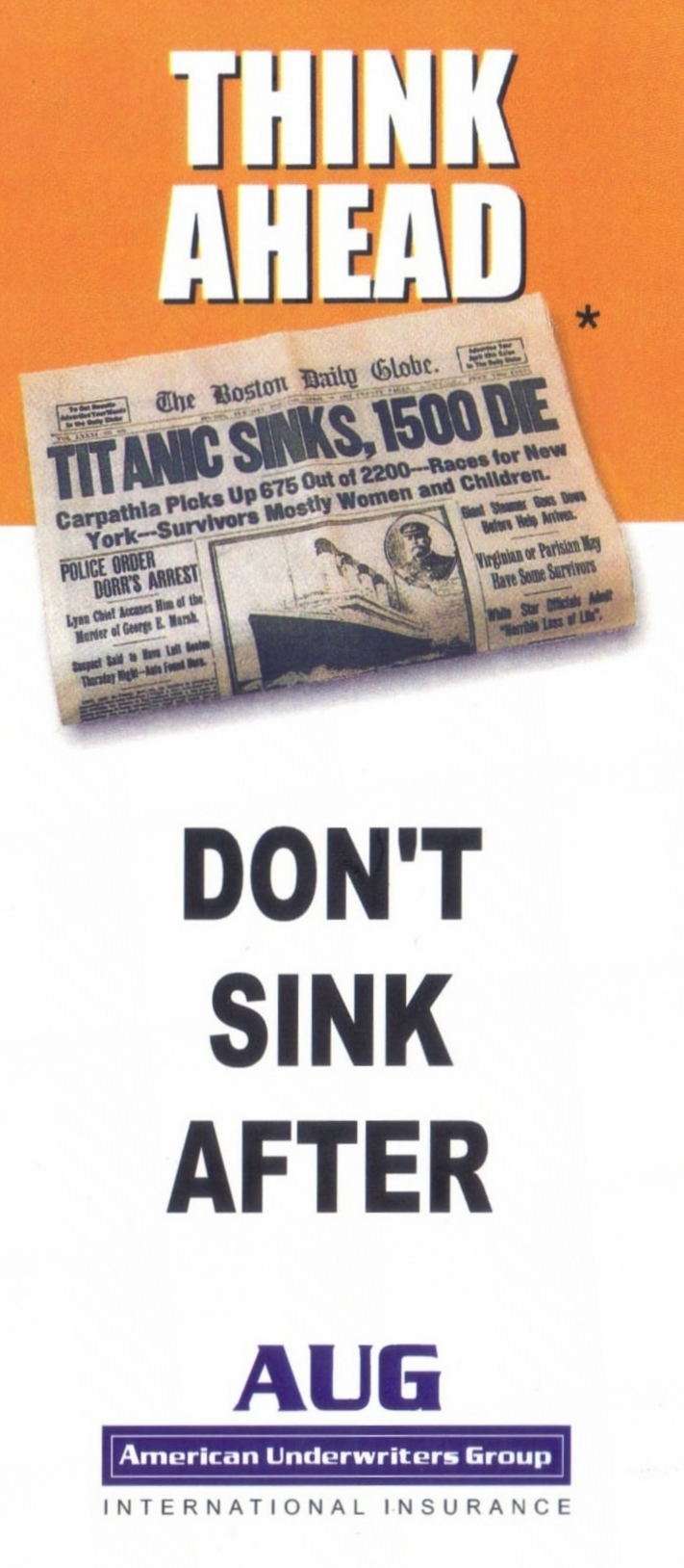 Don't Sink After.jpg
