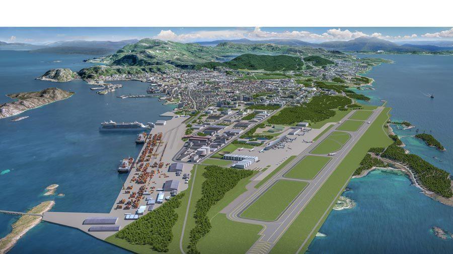 Innflyvning-ny_flyplass-nye-bodø-lufthavn-foro-bodø-kommune-samferdsel-infrastruktur.jpg