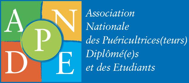 Logo-ANPDE_2014