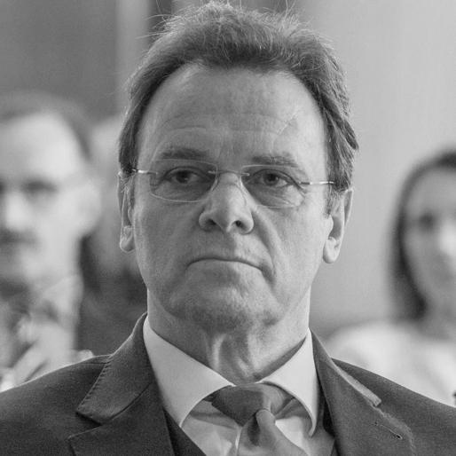 Karsten Jessolat