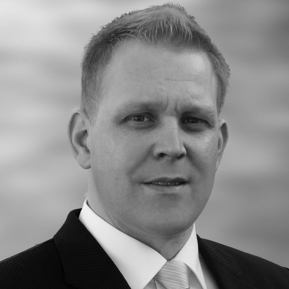 Prof. Dr. Clemens Höpfner