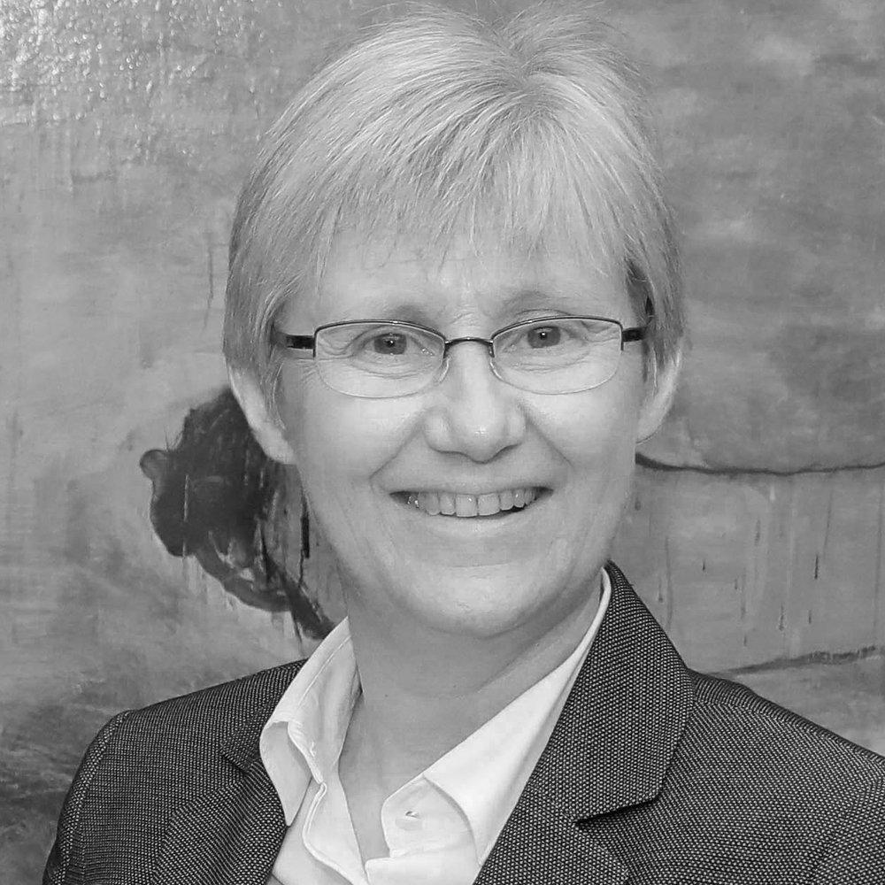 Maria Britta Loskamp