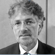 Prof. Dr. Raimund Waltermann