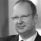 Prof. Dr. Stefan Lunk