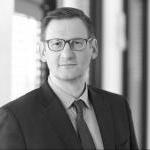 Prof. Dr. Jens Schubert
