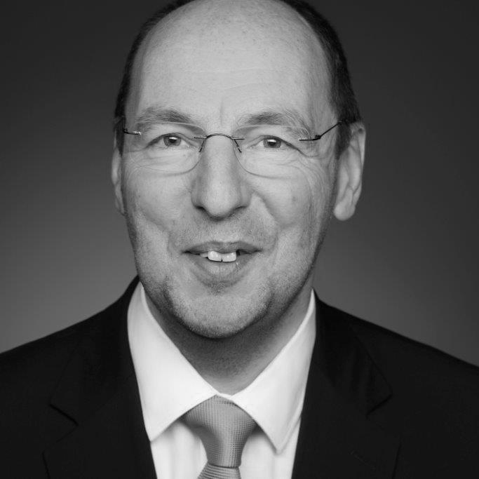 Heribert Jöris
