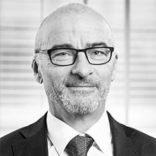 Dr. Uwe Silberberger