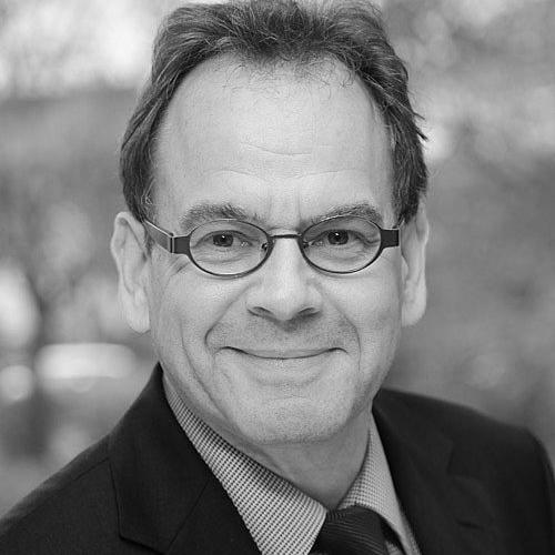 Prof. Dr. Franz-Josef Rose