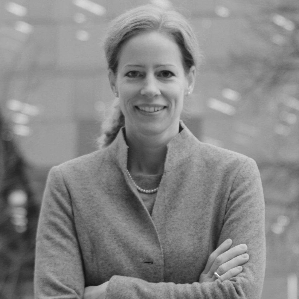 Prof. Dr. Katharina von Koppenfels-Spies