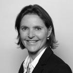 Karoline Bauer