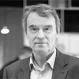 Prof. Dr. Hartmut Hirsch-Kreinsen