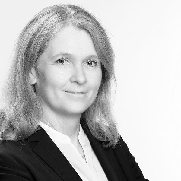Birgit Voßkühler