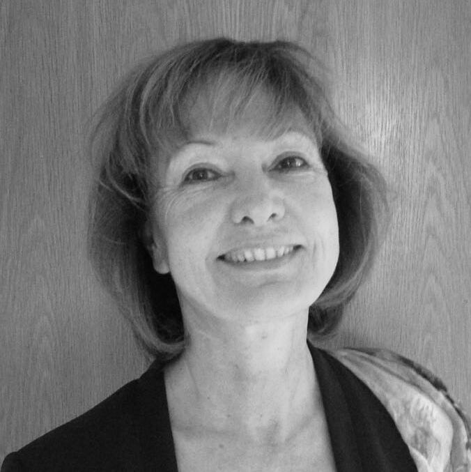 Dr. Claudia Schmidt