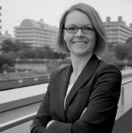 Prof. Dr. Katharina Uffmann