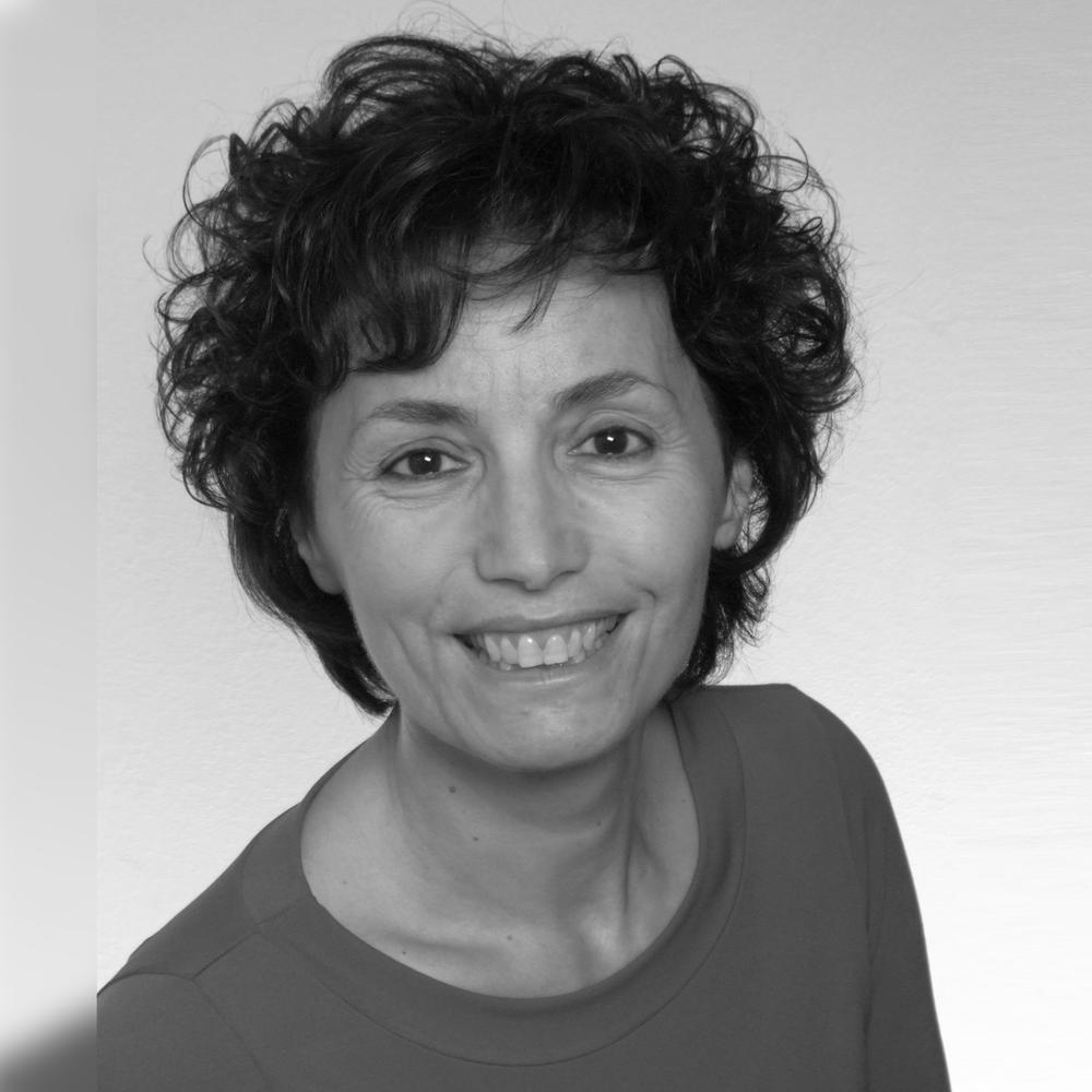 Maria Mattioli, LL.M