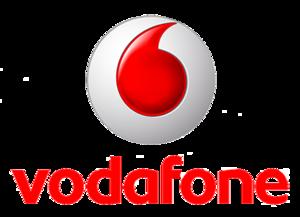 Vodafone+logo).png