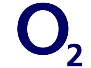 O2+logo.png
