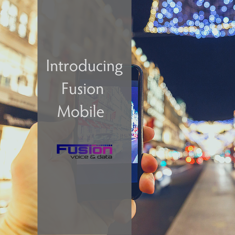 Fusion mobile.png