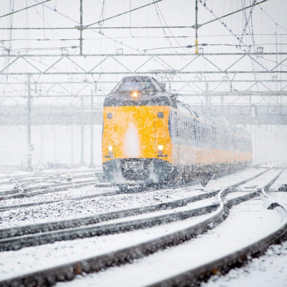 winterweer_minder_treinen_0.jpg