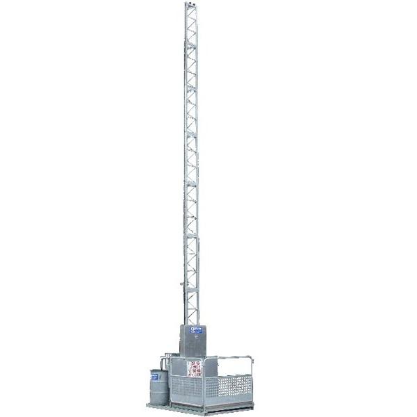 bouwlift-wh400th-volledig-800x600.jpg