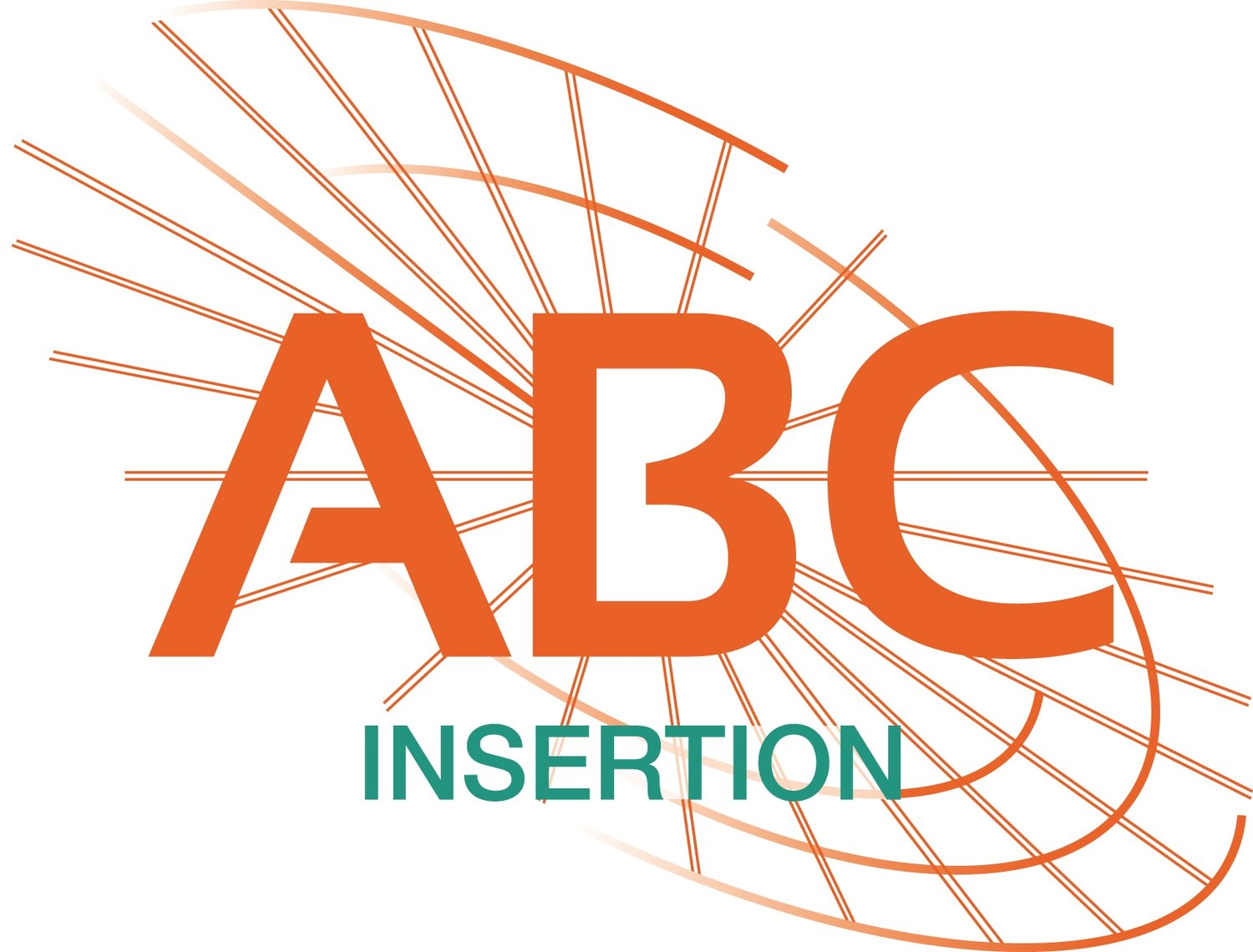 ABC Insertion