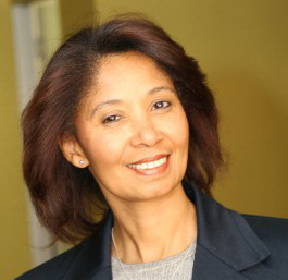 Charmaine Groves:Executive ChairmanSouth African Business Resources Institute - Tim's message is relevant and enriching for leaders today, from all walks of life, whether in Christian ministry or in business.