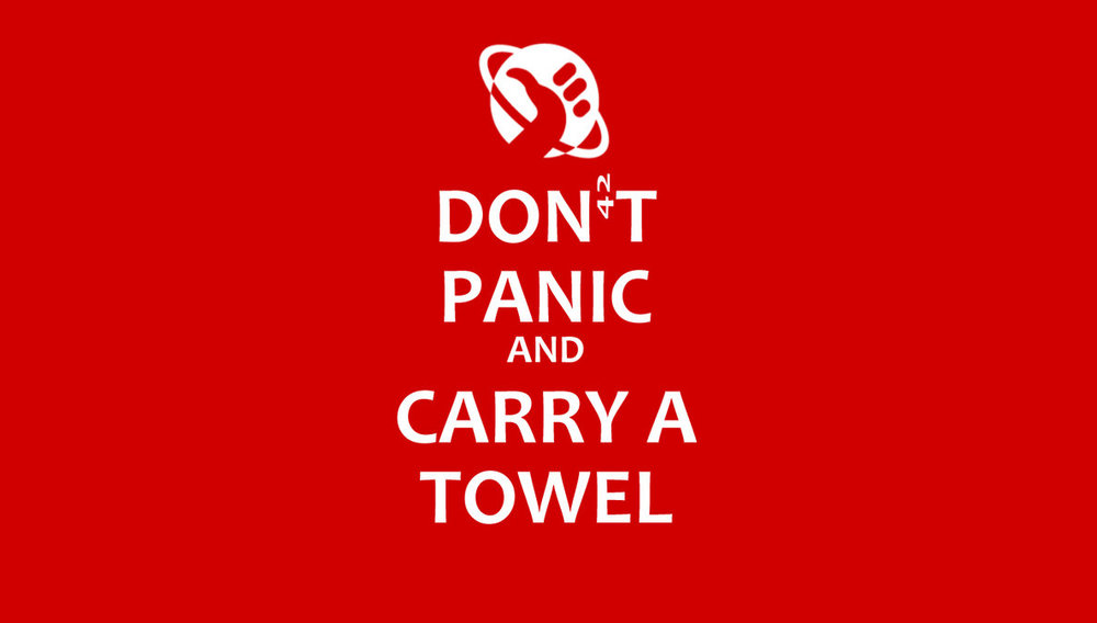 towel day.jpg