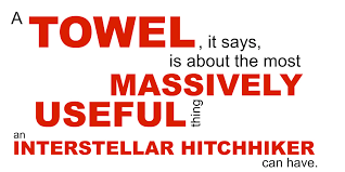 towel quote.png
