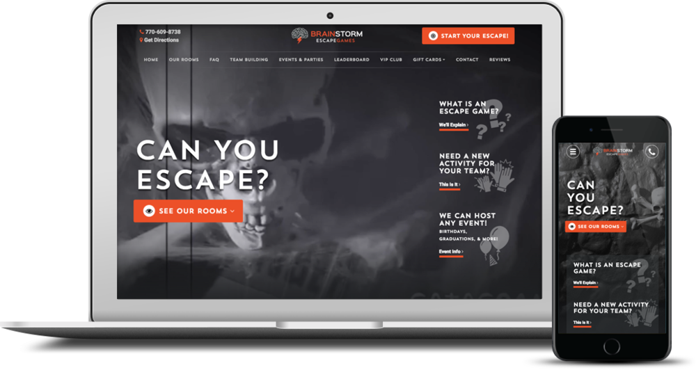 Brainstorm-Escape.png