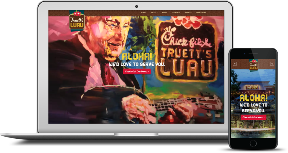 Truetts-Luau.png