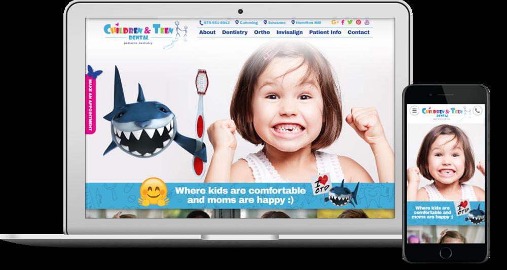 children-teen-dental.png