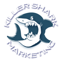 Killer Shark Marketing