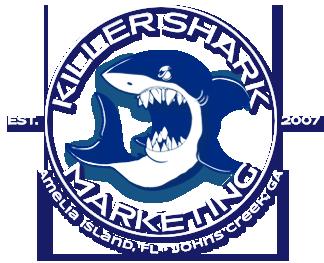 KS-Logo-WHITE-BLUE.png
