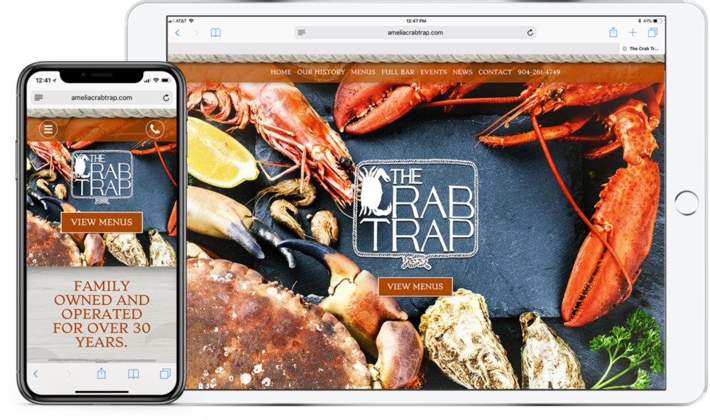 crab-trap-1024x606.png