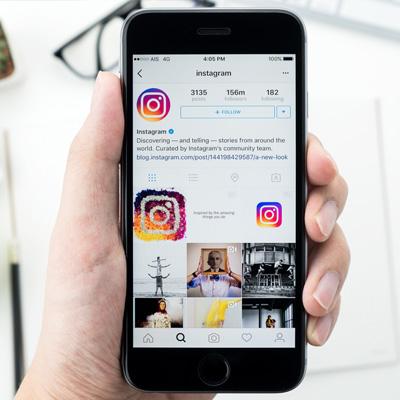 instagram-square.jpg