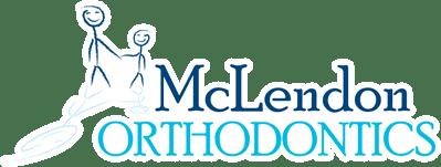 mclendon_logo2.png